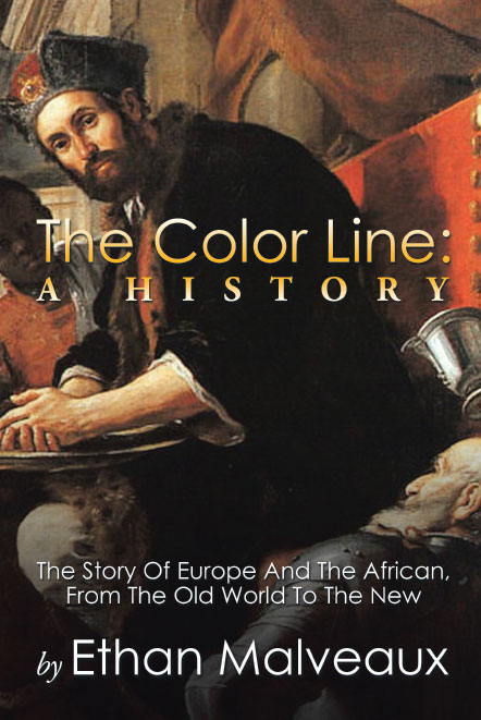 The Color Line: A History